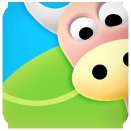 移动专享:汇奇宝 消防系列 城市消防车-整套六盒-387颗粒18.8元包邮(2人成团,需用券)